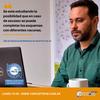 """Logo Enio García: """"Se está estudiando completar los esquemas con diferentes vacunas"""""""