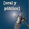 Logo 2° Juicio a César Milani: Margarita Cruz de AEDD