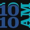 Logo Publi transmisión de Basket 1010am