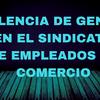 Logo Despiden a una cajera de Cencosud por apoyar la lista de Ramón Muerza,