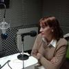 Logo Entrevista a Lorena Matzen , pre candidata a Diputada Nacional por la Alianza Cambiemos por Rio Negr