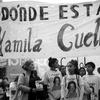 Logo A 10 años de la desaparición de Yamila Cuello - La complicidad estatal como trasfondo de la trata