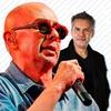 Logo Indio Solari entrevista Parte II de Marcelo Figueras para  Big Bang en El Destape Radio