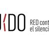 Logo Gonzalo Guzman Coraita