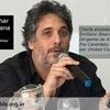Logo Entrevista a Emiliano Bisaro en La Hora de Juana