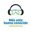 Logo Más vale bueno conocido.