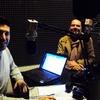 Logo Lucio Maurín entrevista a Gabriel Rugiero director de documental de transexualidad masculina