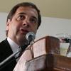 Logo Entrevista a Marcelo Gascón, ex intendente de Bariloche