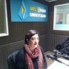 Logo Micro SEU - UNR en Radio Universidad - Programa ABC Universidad - Lunes 29 de julio.