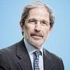 Logo 11.10.20 Héctor Torres, ex representante argentino ante el FMI, en #Pagaelquesigue