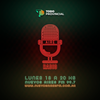 Logo Luciano Bugallo- Diputado de JXC- Campo + Ciudad