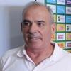 "Logo José Lemme: ""Lamentablemente nos vamos a quedar sin técnico, estamos contentos por él"""
