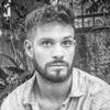 Logo Lucas Román: ¿Qué tipo de panelista soy?