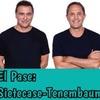 Logo Pase Tenembaum - Sietecase