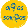 Logo Publicidad Mayonasa