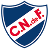 Logo Programa del dia de hoy domingo Dale Bolso Radio
