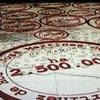 Logo [INFORME] Los verdaderos dueños de la Patagonia. Parte IV