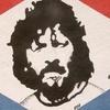"""Logo No te vayas, campeón - Capítulo 69 (""""Trinche Carlovich"""")"""