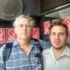 Logo Entrevista a Oscar Schaller, testigo en juicio contra Milani