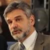 Logo Entrevista a Daniel Fernando Filmus  sociólogo, educador y político argentino.