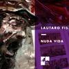 "Logo #Bloque @RobotNegro con ""Nuda Vida"" de Lautaro Fiszman"