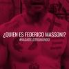 Logo ¿Quien es Federico Massoni?