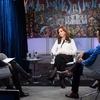 Logo Gabriel Fernandez y Artemio Lopez analizan la entrevista de CFK en C5N