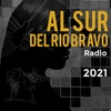 Logo Continente / Al Sur del Río Bravo: noticias, cultura y raíces de nuestra América # 011