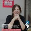 Logo Iris Pezzarini, Directora de articulación integral de Políticas de Cuidado del MMGyD en BDS