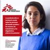 """Logo Liberen las patentes: """"muchísimos países de Latinoamérica pueden hacer las vacunas"""""""