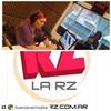Logo Las Empoderadas entrevista a Griselda Vaccarini