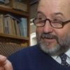 Logo  Aurelio García Elorrio, candidato por Encuentro Vecinal en Córdoba para las PASO