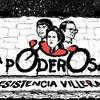 Logo Garganta Poderosa: Muchos medios invisibilizaron que una compañera fue violada por un policia