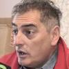 Logo Entrevista al secretario de Tránsito y Transporte, Eduardo muñoz