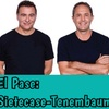 Logo Pase Sietecase/Tenembaum: Debate INTENSO ¿Justicia o persecución política?