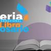 logo Feria del libro de Rosario y Mandarinas de Franco Rosso