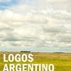 Logo Dante Palma entrevista a Germán Spano de editorial Nomos sobre libros de Dugin y Fusaro (26/10/19)