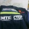 Logo Entrevista a Victoria Clerici de la CTEP por uniformes para cartoneros