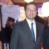 Logo Entrevista al Dr General de Emprendedores Santiago Sena