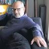 Logo Sebastián Plut, doctor en Psicología, psicoanalista, en #CaballeroDeDía