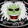 Logo QUE SEA ROCK POR RADIO NEF - MARTES 23 DE AGOSTO