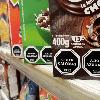 Logo Informe sobre la Ley de etiquetado frontal: ¿tenes idea de qué es lo que estás comiendo?