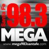 Logo Runa - MEGA TARDE