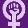 Logo El Feminismo en la televisión argentina - Rompiendo Moldes - Radio Del Plata