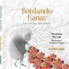 """Logo Victor Hugo recomienda """"Juanito"""" del disco """"Bordando Nanas"""" de Verónica Parodi"""