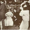 Logo Buenos Aires de principios de siglo en Remixados. Ir a bailar ?