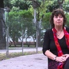 Logo Lila Pastoriza y el recuerdo de Rodolfo Walsh a 40 años de su asesinato