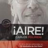 Logo Editorial Carlos Polimeni - Martes 10 diciembre 2019