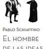 Logo Entrevista a Pablo Schiaffino