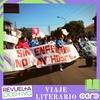 Logo Entrevista a David Cardozo, Presidente de la Sociedad Argentina de Enfermería y Delegado de Atsa